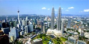 JP Search SDN BHD (Malaysia)