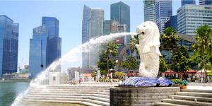 Bizhub Asia Pte Ltd (Singapore)